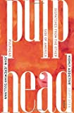 """""""Pulphead"""" av John Jeremiah Sullivan"""