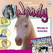 Wendy in Amerika (Wendy 16) | H. G. Francis