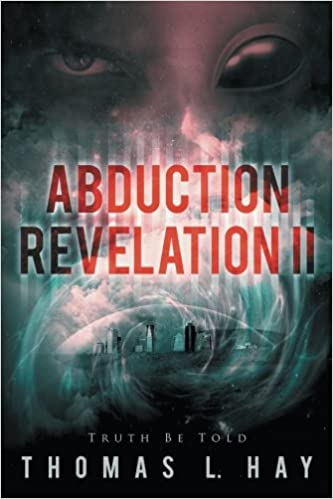 Image result for An Abduction Revelation by Thomas Hay
