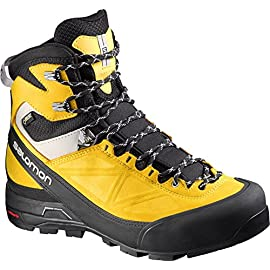 Salomon X-ALP MTN GTX Boot