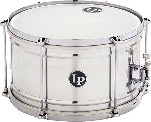 latin-percussion-aluminum-caixa-snare-drum-7x12