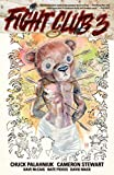 Image of Fight Club 3 (Graphic Novel)