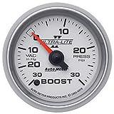Isspro Gauges Automotive Replacement Vacuum Gauges
