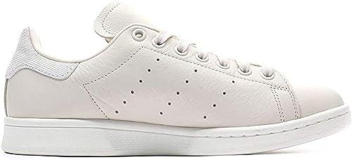 adidas donna da scarpe