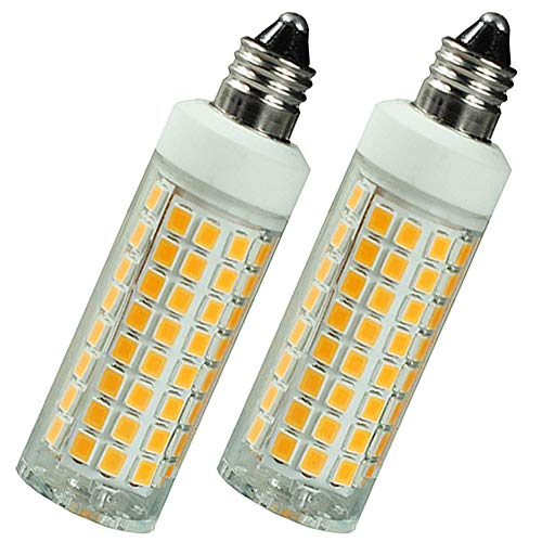 102 Super Bright Smd Led White Lights in US - 9