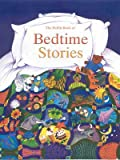 The Puffin Book of Bedtime Stories, , 0670058416