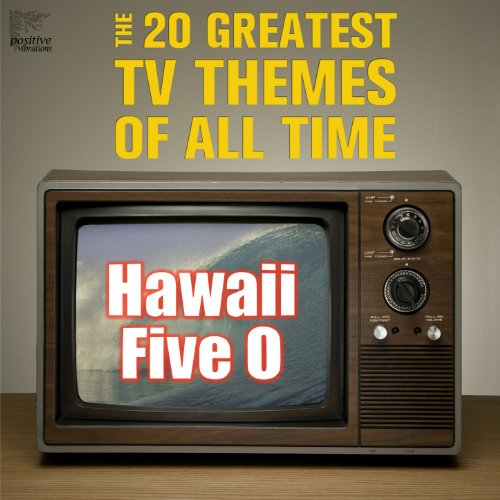 Hawaii Five O: The 20 Greatest...