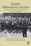 Inside Affirmative Action: The Executive Order That Transformed America's Workforce