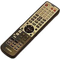 OEM Yamaha Remote Control: YSP3050BL, YSP-3050BL, YSP4000, YSP-4000, YSP4000BL, YSP-4000BL