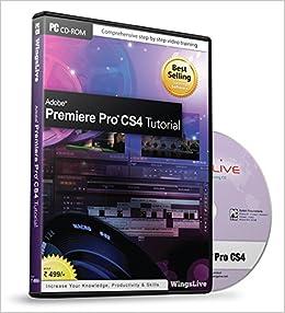 free download adobe premiere pro cs4