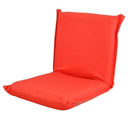 Fine Amazon Com Lazy Sofa Individual Small Sofa Bed Chair Ncnpc Chair Design For Home Ncnpcorg