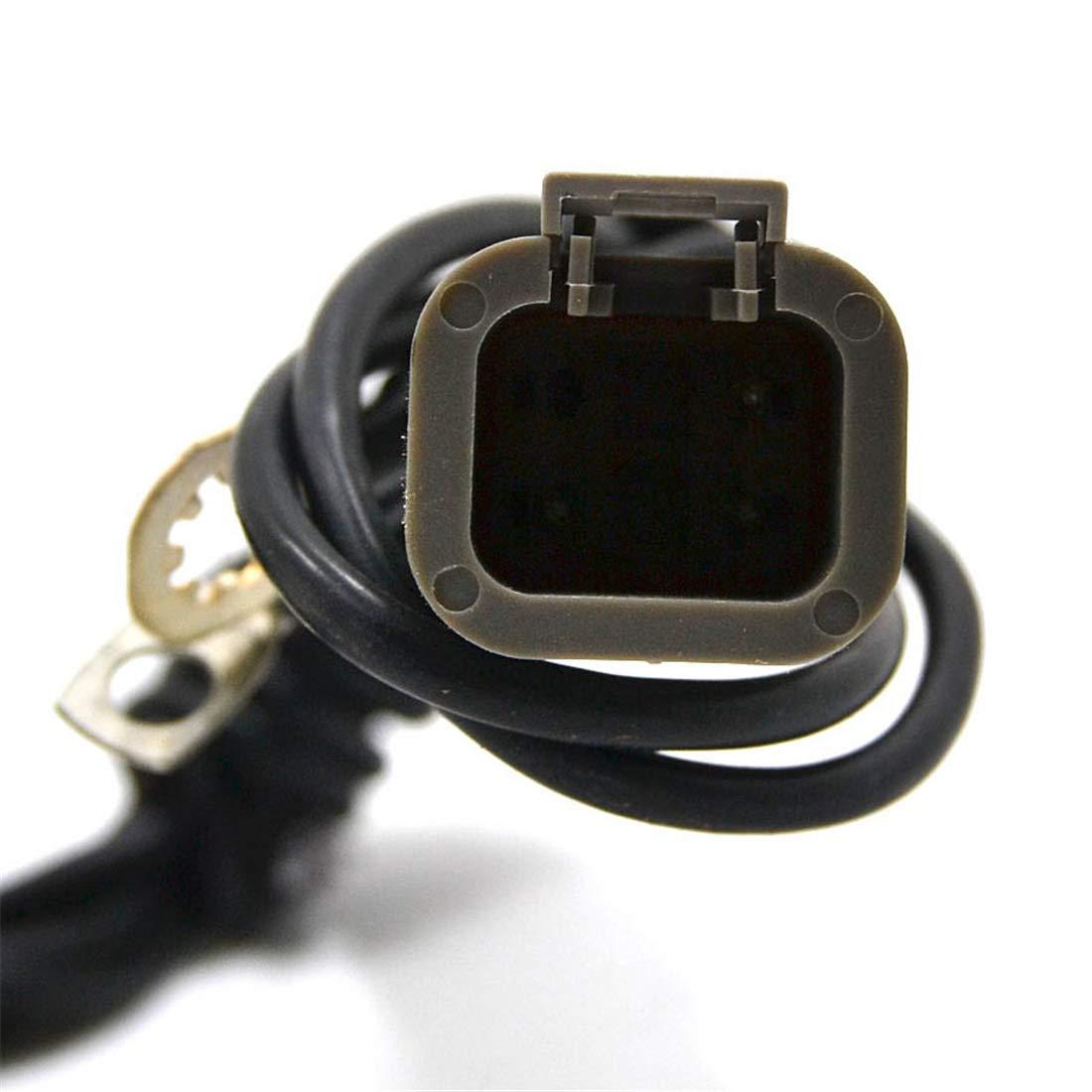 HZYCKJ Motorrad Spannungsregler Gleichrichter OEM # 74610-01 74540-01
