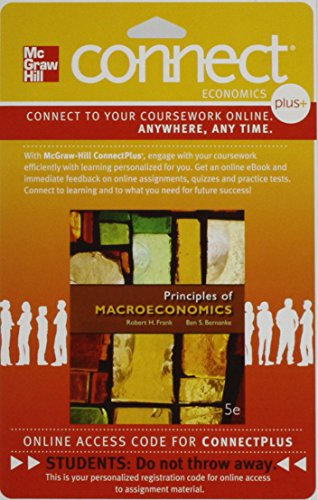 Download Connect 1-Semester Access Card for Principles of