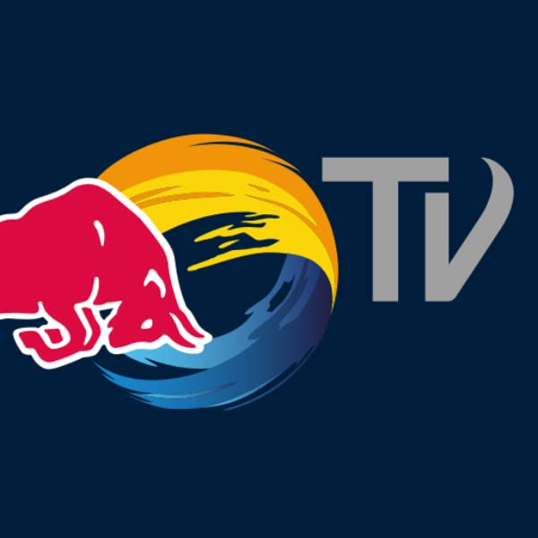 Red Bull TV: Amazon.es: Appstore para Android