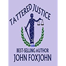 Tattered Justice