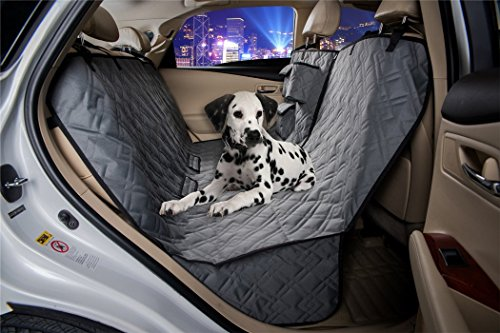 VIEWPETS Waterproof Polyester Non slip Quilted product image