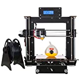 Eight24hours 2016 Upgraded Full Quality High Precision Reprap - Best Reviews Guide