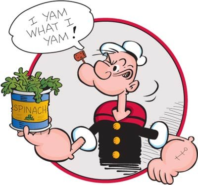 popeye-the-sailor-vynil-car-sticker-decal-select-size