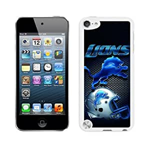Diy High Quality NFL Ipod touch 5 Case Cover
