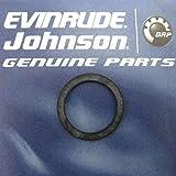Johnson/Evinrude/OMC New OEM GASKET 0303122, 303122