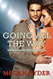 Free eBook - Going All the Way