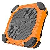 Elitech LMC-210A Wireless Digital Electronic