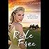 Ride Free (The Polo Season)