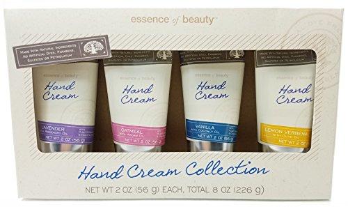 Essence Of Beauty Hand Cream - 2