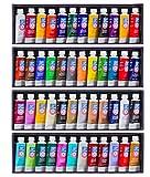 48 Set Acrylic Paint Set by Artist's Loft