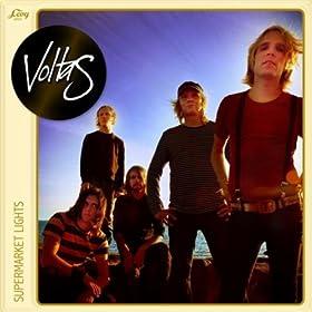 Voltas, The - Waltz 47