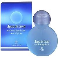 Puig, Agua Fresca - 200 ml