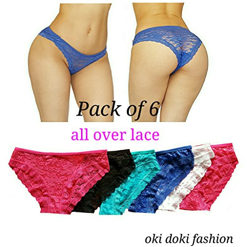sexy-lace-underwear-hipster-panties-pack-of-6-medium-wild-blue