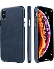 TOOVREN iPhone Xs Max Case