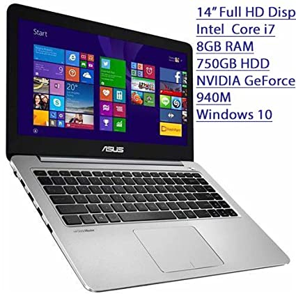 ASUS K401LB INTEL RST DRIVERS FOR WINDOWS 7