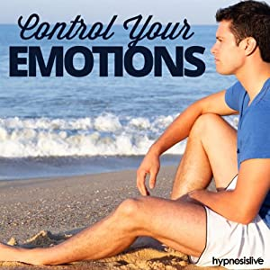 Control Your Emotions Hypnosis Speech
