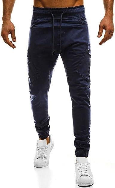 Oliviavan Pantalones para Hombre, Personalidad de la Moda ...