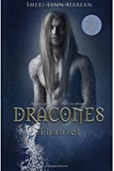 Dracones Thaniel CLEAN: Dragon Shifter, Teen/Young Adult Romance for any age (Dracones CLEAN) (Volume 4) Paperback