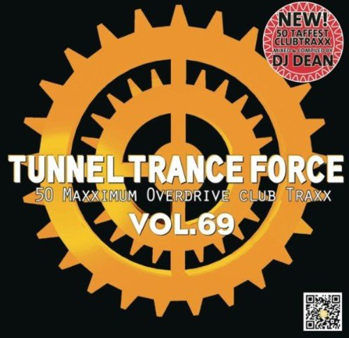 Tunnel Trance Force 69                                                                                                                                                                                                                                                                                                                                                                                                <span class=