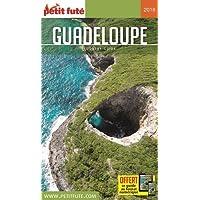 Guide Guadeloupe 2018 Petit Futé