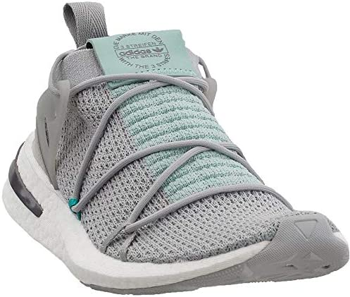 adidas Arkyn Primeknit Shoes Women s