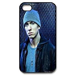 iphone covers Steve-Brady Phone case Superstar Eminem Marshall Mathers For Iphone 5c case cover Pattern-10