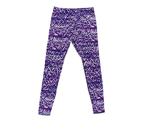 All Pour Over Femme De Pantalon Club Violet Nike Sport Legging qxfvUY