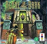 Alone in the Dark (Japan Import)