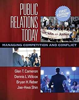 amazon com  the moral dimension of marketing  essays on business    public relations today  managing competition and conflict