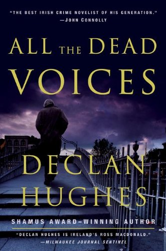 Download All the Dead Voices (Ed Loy) ebook