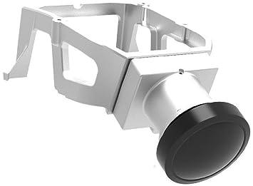 Parrot - Bebop Drone 2, cámara (PF0702020): Amazon.es: Juguetes y ...