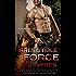Irresistible Force: A K-9 Rescue Novel