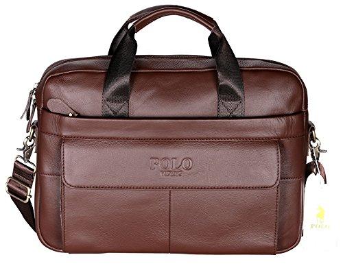 Lv France Bags - 7
