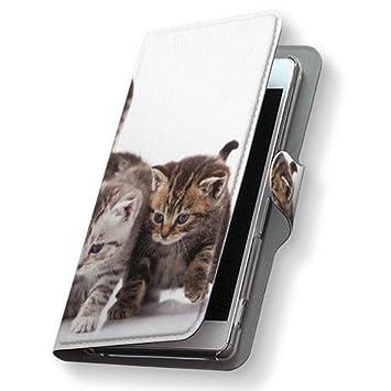 0e8e6e050a Xperia XZs SOV35 ケース カバー 手帳 スマコレ 手帳型 レザー 手帳タイプ 革 スマホケース スマホカバー エクスペリア