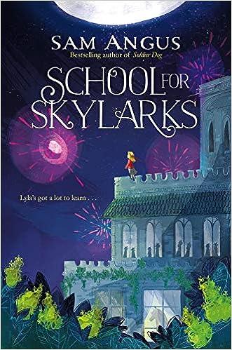Descargar En Elitetorrent School For Skylarks De Gratis Epub